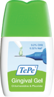 Tepe Interdental-Gel Gingival