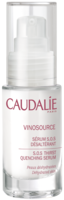 CAUDALIE Vinosource Serum S.O.S