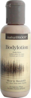 Bodylotion Naturmoor