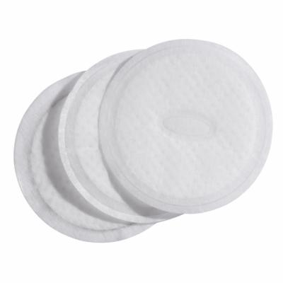 Denticase-Absorber-Pads-fuer-3-Monate