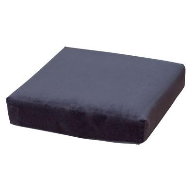 kissen zur sitzerh hung mit einer anti rutsch unterseite. Black Bedroom Furniture Sets. Home Design Ideas