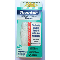 Thornton Periodental Floss