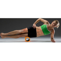 GRID (original) Foam Roller (33x14 cm)