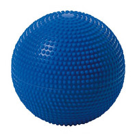 TOGU® Touchball