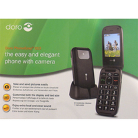 Doro Phone Easy® 613