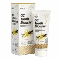 Gc Tooth Mousse Vanille